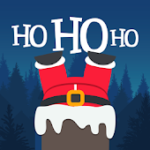 Ho Ho Ho! - Christmas Game