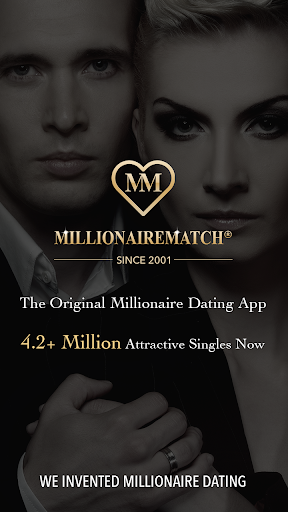 Download Millionaire Match: Meet And Date The Rich Elite 7.1.2 1