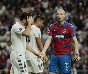 OFFICIEEL: Club Brugge haalt uit en heeft felbegeerde aanvaller binnen