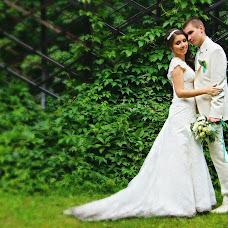 Wedding photographer Mariya Kareva (MariaKareva). Photo of 07.08.2015