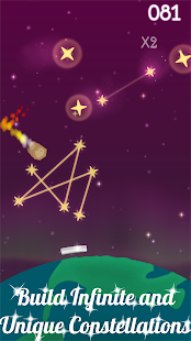 Seeing Stars- screenshot thumbnail