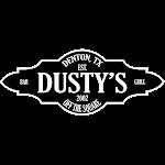 Dusty's