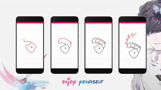 Download Learn Drawing APK