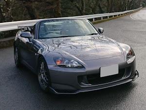 S2000 AP1 200系のカスタム事例画像 ryosukeさんの2019年01月20日15:38の投稿