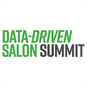 Data-Driven Salon Summit