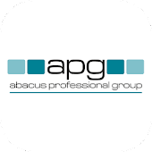 Abacus Professional Group