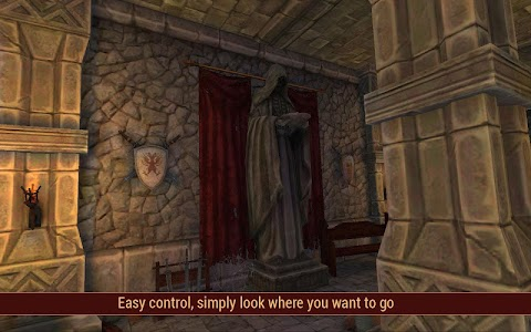 Medieval Empire VR screenshot 6