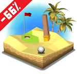 OK Golf 2.1.4 (Mod)