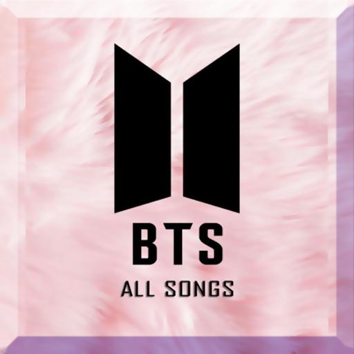 BTS Music Offline - KPop 2020