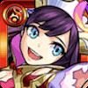 花ノ国の精 紫苑の評価
