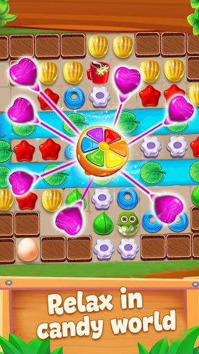 Candy Pop 2020 1.21 screenshots 3