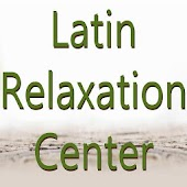 Latin Relaxation Center