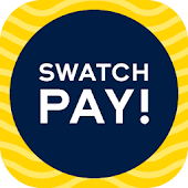 SwatchPAY! Icon