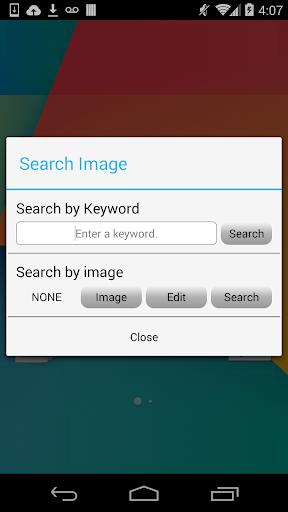玩免費工具APP|下載圖片搜索 app不用錢|硬是要APP