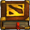 Doter's assistant for Dota 2 icon