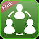 Profile Stalkers For Facebook (app)