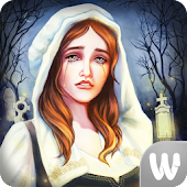 Haunted Legends (Free)