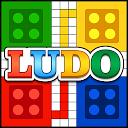 Ludo Championship 2019 : New Ludo Star Board Game APK
