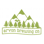 Logo for Arvon Brewing Co.