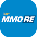 PC Games MMORE icon