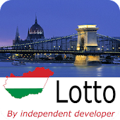Hungary Lotto