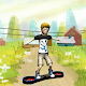Village Road Rush Apk