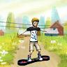 download Village Road Rush apk