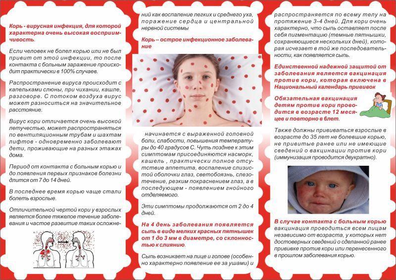 http://25.rospotrebnadzor.ru/image/image_gallery?uuid=05b4f53d-e89a-4432-bbfb-e3e3e1dad9b4&groupId=10156&t=1533273407826