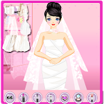 dress up for girl and makeover 1.0.0 Apk