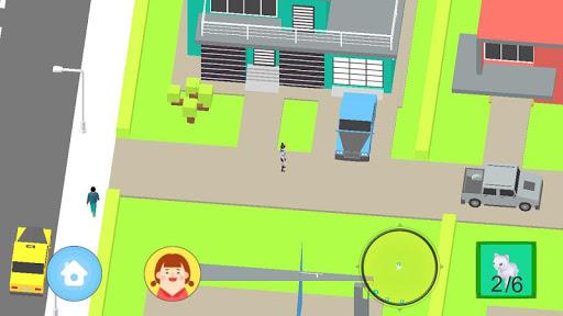 Aechiu2019s City 4.1.0 screenshots 17
