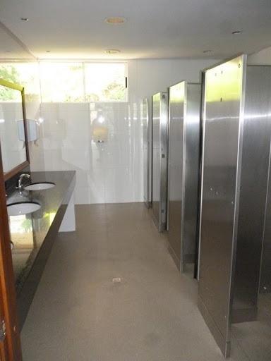 apartaestudio en venta san lucas 679-27287