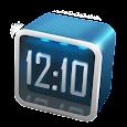 Next Clock Widget icon