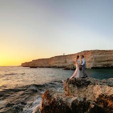 Wedding photographer Anatoliy Pismenyuk (Oriental). Photo of 11.12.2017