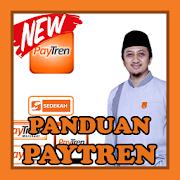 App Panduan Paytren Lengkap APK for Windows Phone