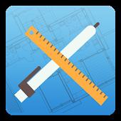 Construction Assessment App