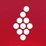 Vivino: Buy the Right Wine 8.18.30