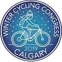 Winter Cycling Congress 2019 icon