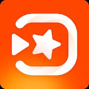 Video Editor & Free Video Maker - VivaVideo