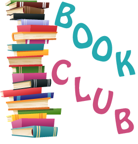 Image result for book club pictures