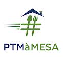 PTM à MESA icon