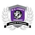 D C Virgo Preparatory Academy icon