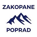 Zakopane-Poprad icon