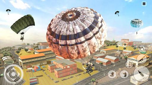 FPS Battle 2019 painmod.com screenshots 1