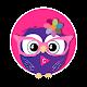 Chulbul app - Free chul bul videos & songs daily APK