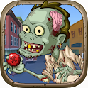 R.I.P. Zombie icon