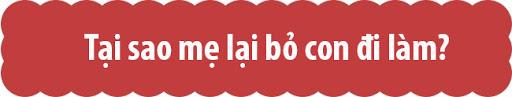 cach-tra-loi-kheo-leo-truoc-nhung-cau-hoi-ngay-tho-cua-con
