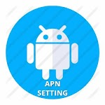 APN SETTINGS ALL OPERATOR 7.2