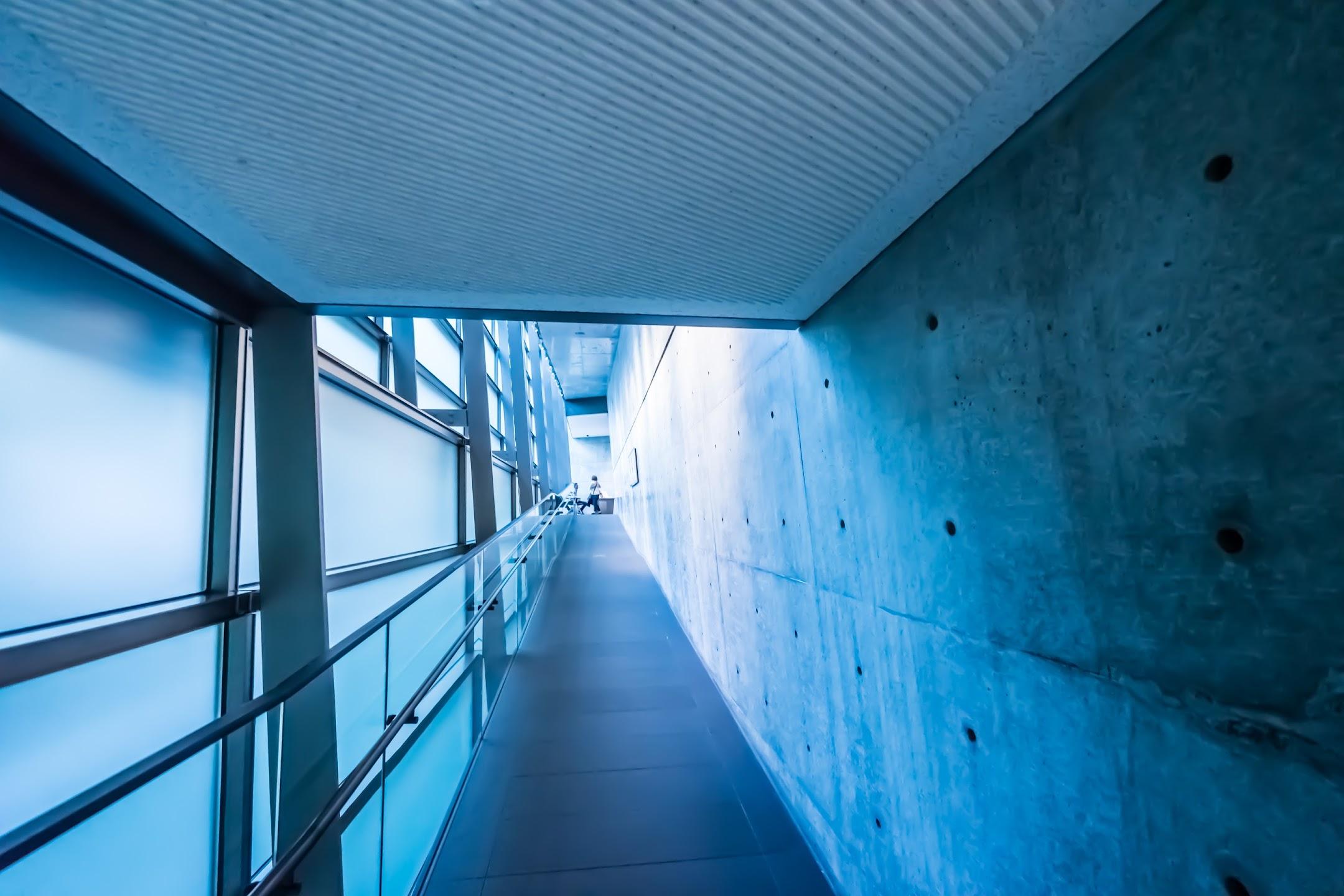 坂の上の雲ミュージアム6