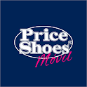 Price Shoes Mobile icon
