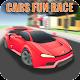Cars Fun Race.IO for PC-Windows 7,8,10 and Mac